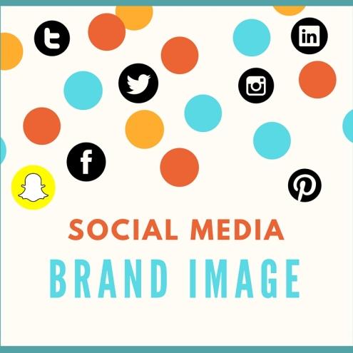 Brand image (1)