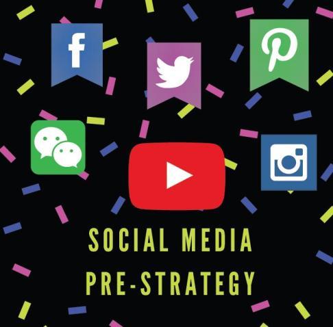 SMPre-Strategy