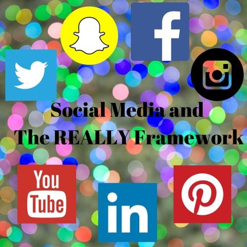 Social Media (3)